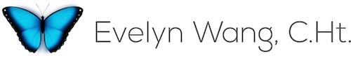 Evelyn Wang, C.Ht.
